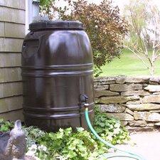 60 Gal Rain Barrel