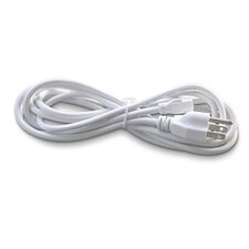 LED Power Cord