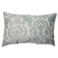 Badri Rectangular Throw Pillow