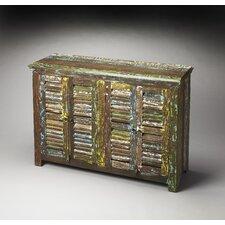 Artifacts Haveli Sideboard