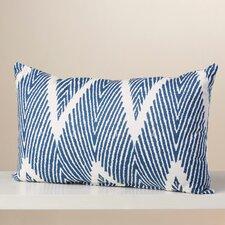 Aarhus Cotton Lumbar Pillow