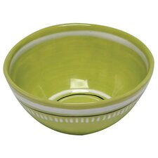Colors Whatever Bowl (Set of 2)