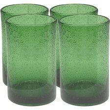 Iris Highball Glass (Set of 4)