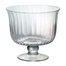 Aspen Trifle Bowl