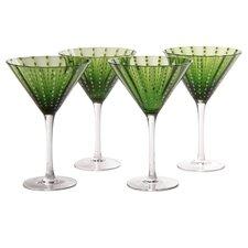 Cambria Martini Glass (Set of 4)