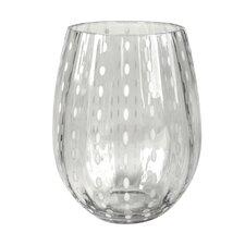 Cambria Stemless Glass (Set of 4)