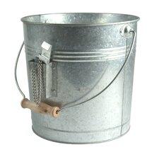 Oasis Beverage Ice Bucket