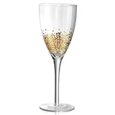 Ambrosia 12 Oz. Wine Glass