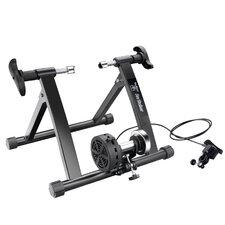 Pro Trainer Bicycle Indoor Trainer