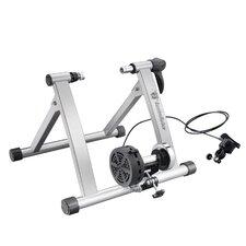 Premium Trainer Bicycle Indoor Trainer