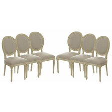 Side Chair (Set of 6)