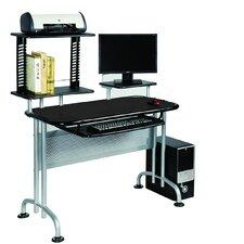 Trenton Computer Desk
