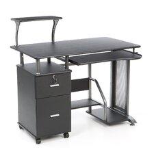 Rothmin Computer Desk