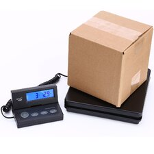 Digital Shipping and Postal Scale