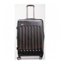 "Barcelona 28"" Spinner Suitcase"