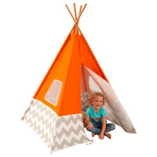 Play Teepee Tent