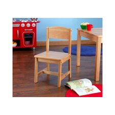 Aspen Kids' Desk Chair