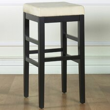 "Sonata 26"" Bar Stool"