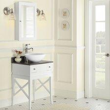 "Angelica 23"" Bathroom Vanity"