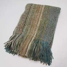 Dover Decorative Throw