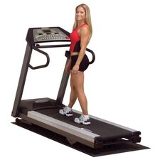 T10 Commercial Treadmill