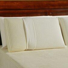 Advanced Sleep Technologies Ventilated Pillow