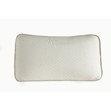 Advanced Sleep Technologies Black Diamond Tri-Zone Pillow