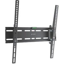 "Tilt TV Wall Mount for 32""-55"" Flat Panel Screens"