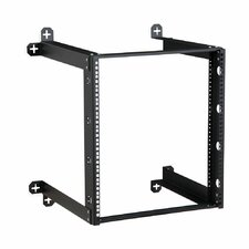 V-Line Wall Mount Rack