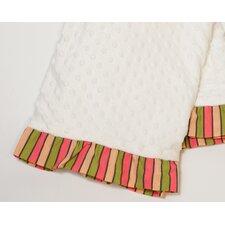 Sweet Dream Owl Blanket