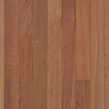 "3"" Solid Sirari Hardwood Flooring in Rosewood"