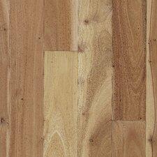 "5"" Solid Ybyaro Hardwood Flooring in Natural"