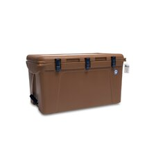 23.4 Qt. Discovery Heavy Duty Cooler
