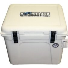 46.4 Qt. Discovery Heavy Duty Cooler