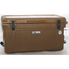 48.4 Qt. Discovery Heavy Duty Cooler