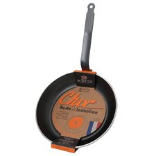 Restro Choc 5 Non-Stick Frying Pan