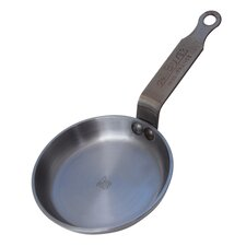 "4.75"" Non-Stick Blini Pan"