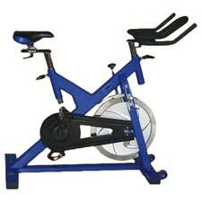 Denali Stationary Indoor Cycling Bike