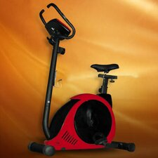Olympia Stationary Upright Bike