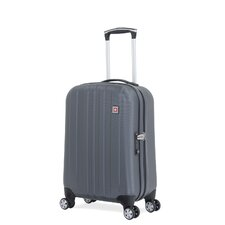 "20"" Hardsided Spinner Suitcase"