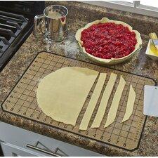 Artisan Medium Silicone Pastry Mat
