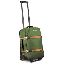 "Toursafe 21"" Suitcase"
