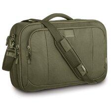Toursafe LS-W Weekender Bag