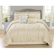 Greyson 10 Piece Comforter Set