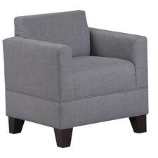 Makenzie Arm Chair