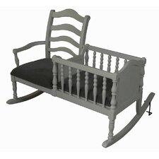 Ashton Rocking Chair