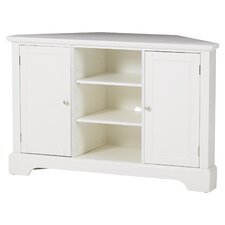 """49.6"""" TV Stand"""