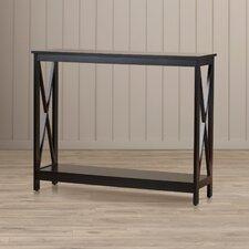 Console Amp Sofa Tables Wayfair