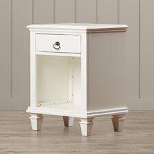 1 Newbury Drawer Nightstand