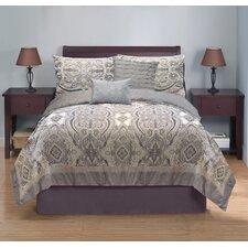 Murano 5 Piece Comforter Set